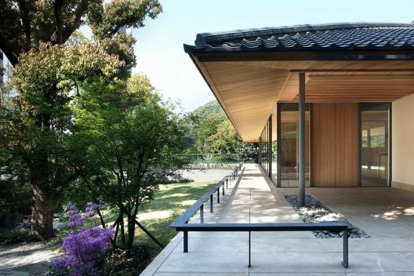 フィリップ・ワイズベッカーが見た日本―大工道具、たてもの、日常品