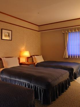 ホテル ヴィアマーレ神戸