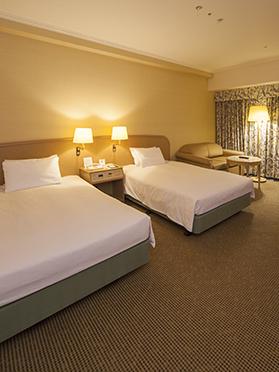 神戸 西神オリエンタルホテル