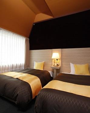ホテル1-2-3 神戸