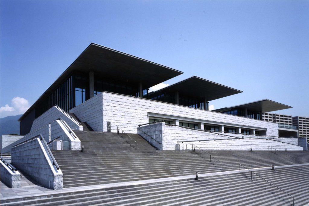 特別展「アイノとアルヴァ 二人のアアルト」フィンランド-建築・デザインの神話