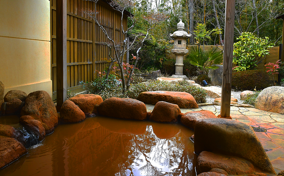 Mount Rokko and Arima Onsen Hot Spring Course - Plan your