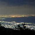 아름다운 고베; 키타노이진칸-아카시해협-고베야경 둘러보기