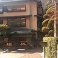 在日本關西風情四都之一神戶展開甜點美食之旅。